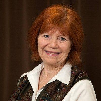 Denise Nordell